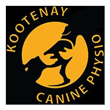 Kootenay Canine Physio